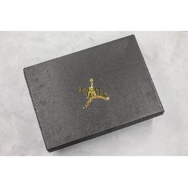 "new replicas Air Jordan 1 Mid ""Deep Black"" 554725-090 Mens Womens deep black/black Shoes replicas On Wholesale Sale Online"