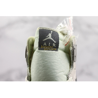 "AAA Quality Air Jordan 1 Mid ""Light Bone Wolf Grey"" 554725-053 Mens Womens light bone/wolf grey Shoes replicas On Wholesale Sale Online"