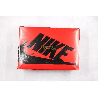 "best replicas Air Jordan 1 Retro High 85 ""Varsity Red"" BQ4422-600 Mens Womens varsity red/summit white/black Shoes replicas On Wholesale Sale Online"