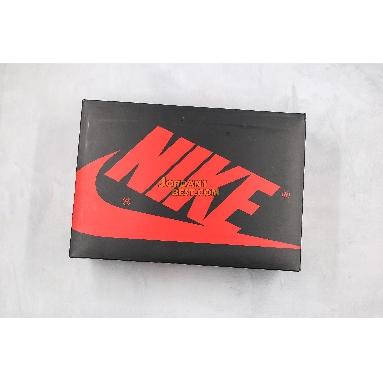 "top 3 fake Air Jordan 1 Retro High OG ""Bloodline"" 555088-062 Mens black/gym red/white Shoes replicas On Wholesale Sale Online"
