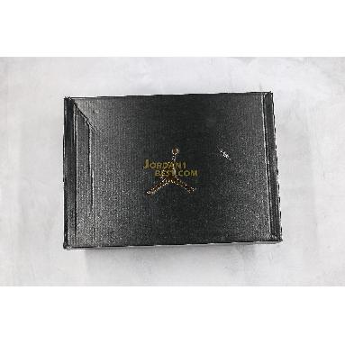 "new replicas Air Jordan 1 High Cargo ""Black"" CD6757-001 Mens Womens black/metallic silver-orange blaze-white Shoes replicas On Wholesale Sale Online"