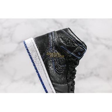 "fake Lance Mountain x Air Jordan 1 Retro SB QS ""Black"" 653532-002 Mens black/red black/royal Shoes replicas On Wholesale Sale Online"