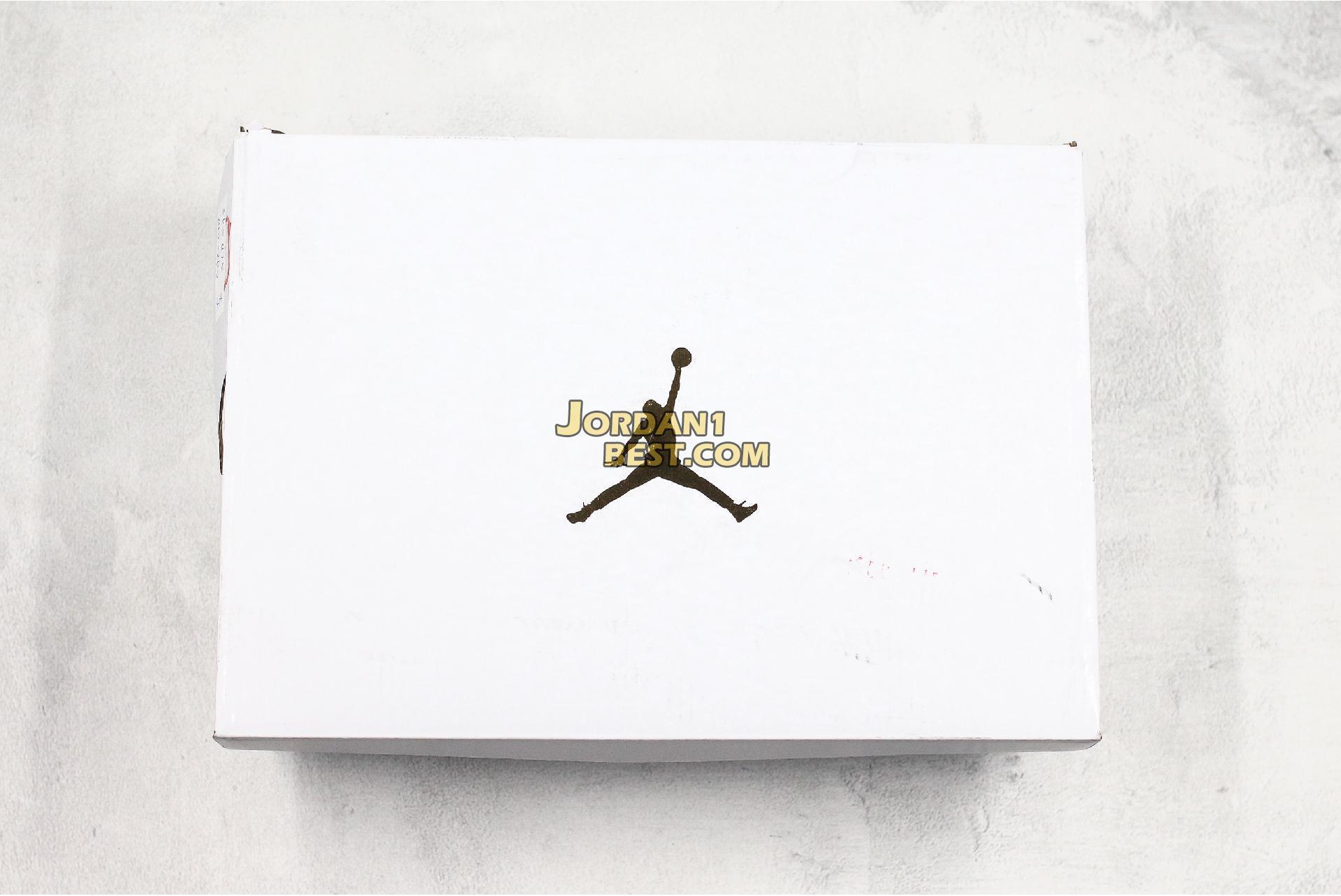 """Air Jordan 1 High """"Navy Cream"""" AQ9131-401 Mens Womens"""