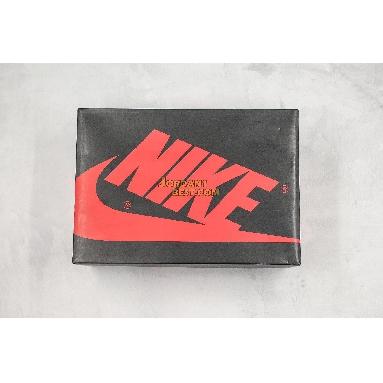 """best replicas Air Jordan 1 Retro High SB """"LA To Chicago"""" CD6578-507 Mens court purple/sail-university gold-black Shoes replicas On Wholesale Sale Online"""