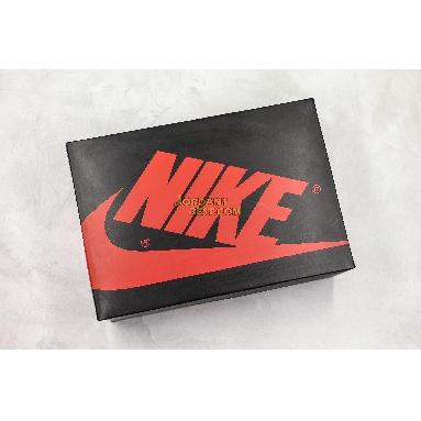 "top 3 fake Air Jordan 1 Retro High ""Blue Void"" AH7389-408 Mens Womens blue void/white Shoes replicas On Wholesale Sale Online"