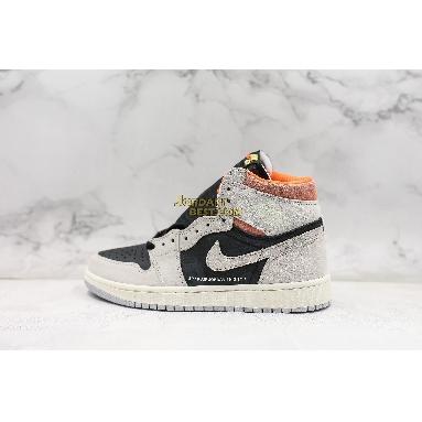 "top 3 fake Air Jordan 1 Retro High OG ""Neutral Grey"" 555088-018 Mens neutral grey/hyper crimson-white-black Shoes replicas On Wholesale Sale Online"