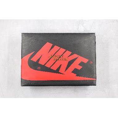 "top 3 fake Air Jordan 3 Retro ""Seoul"" AV8370-100 Mens white/soar-atom red Shoes"
