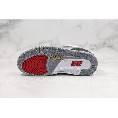 "best replicas Air Jordan 3 Retro NRG ""Tinker"" AQ3835-160 Mens white/fire red-cement grey-black Shoes"