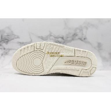 top 3 fake Air Jordan 3 Retro Explorer Lite XX Desert Sand BQ8394-002 Womens desert sand/pale ivory-pale ivory-atmosphere grey Shoes