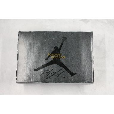 "best replicas Air Jordan 4 Flyknit ""Hyper Royal"" AQ3559-400 Mens Womens hyper royal/hyper royal-black Shoes"