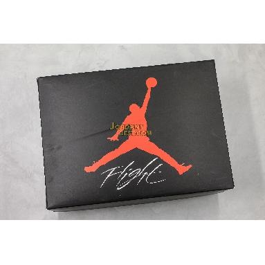"""fake 2019 Air Jordan 4 Retro """"Cool Grey"""" 308497-007 Mens cool grey/chrome-dark charcoal Shoes"""