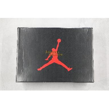 "AAA Quality Air Jordan 5 Retro ""Oreo"" 136027-035 Mens Womens black/cool grey-white Shoes"