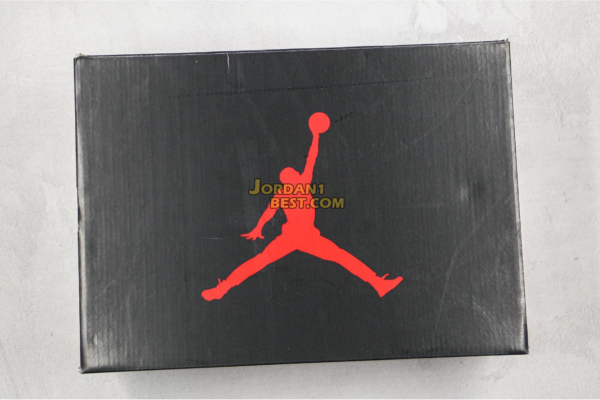 """Air Jordan 5 Retro Low """"Alternate 90"""" 819171-001 Mens"""