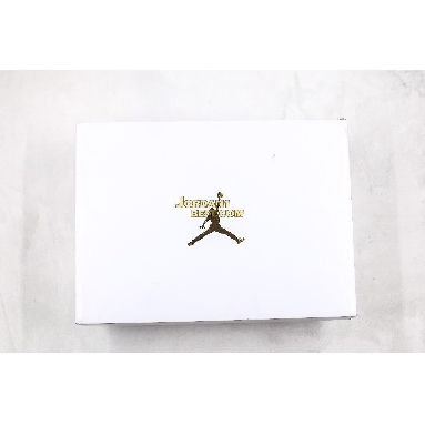 """fake Air Jordan 5 Retro """"Oil Grey"""" CD2722-001 Mens Womens oil grey/black-white Shoes"""