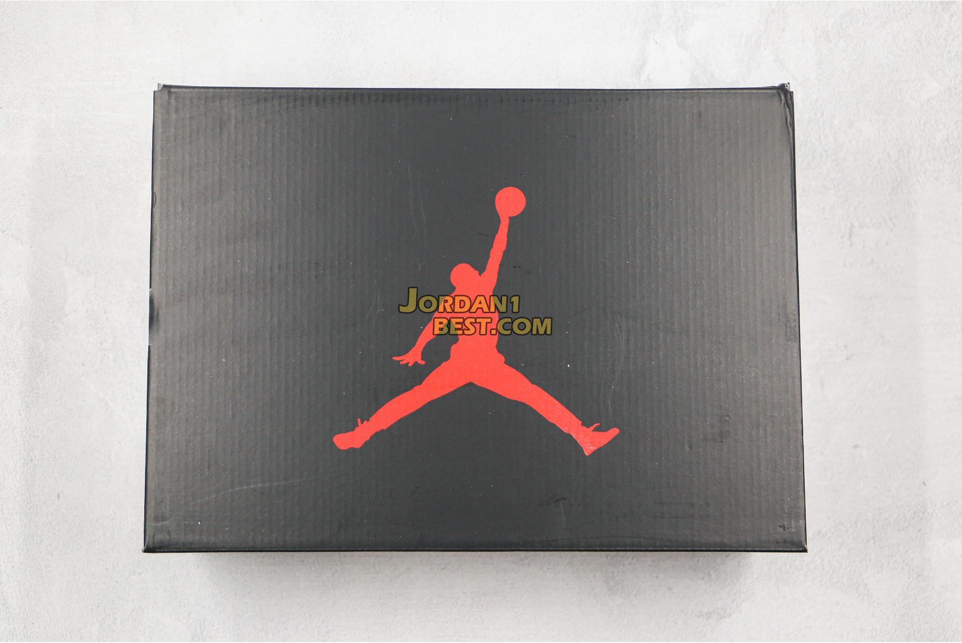 """Air Jordan 5 Retro """"Alternate Bel-Air"""" DB3335-100 Mens"""