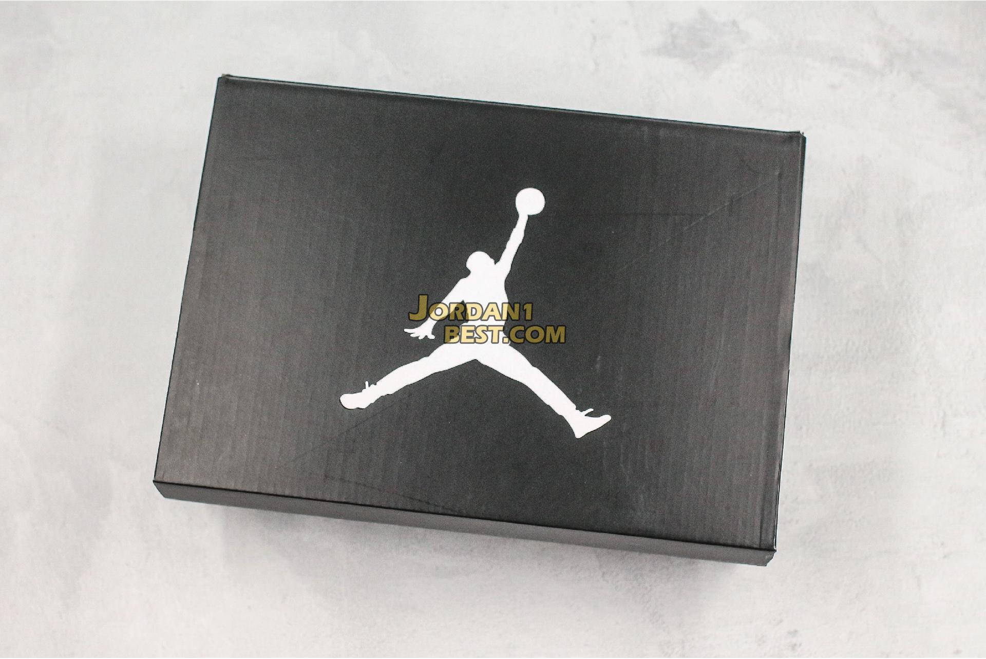"Air Jordan 6 Retro GG ""Valentines Day"" 543390-009 Womens"