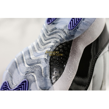 "top 3 fake Air Jordan 11 Retro Low ""Concord"" 528895-153 Mens white/black-concord Shoes"