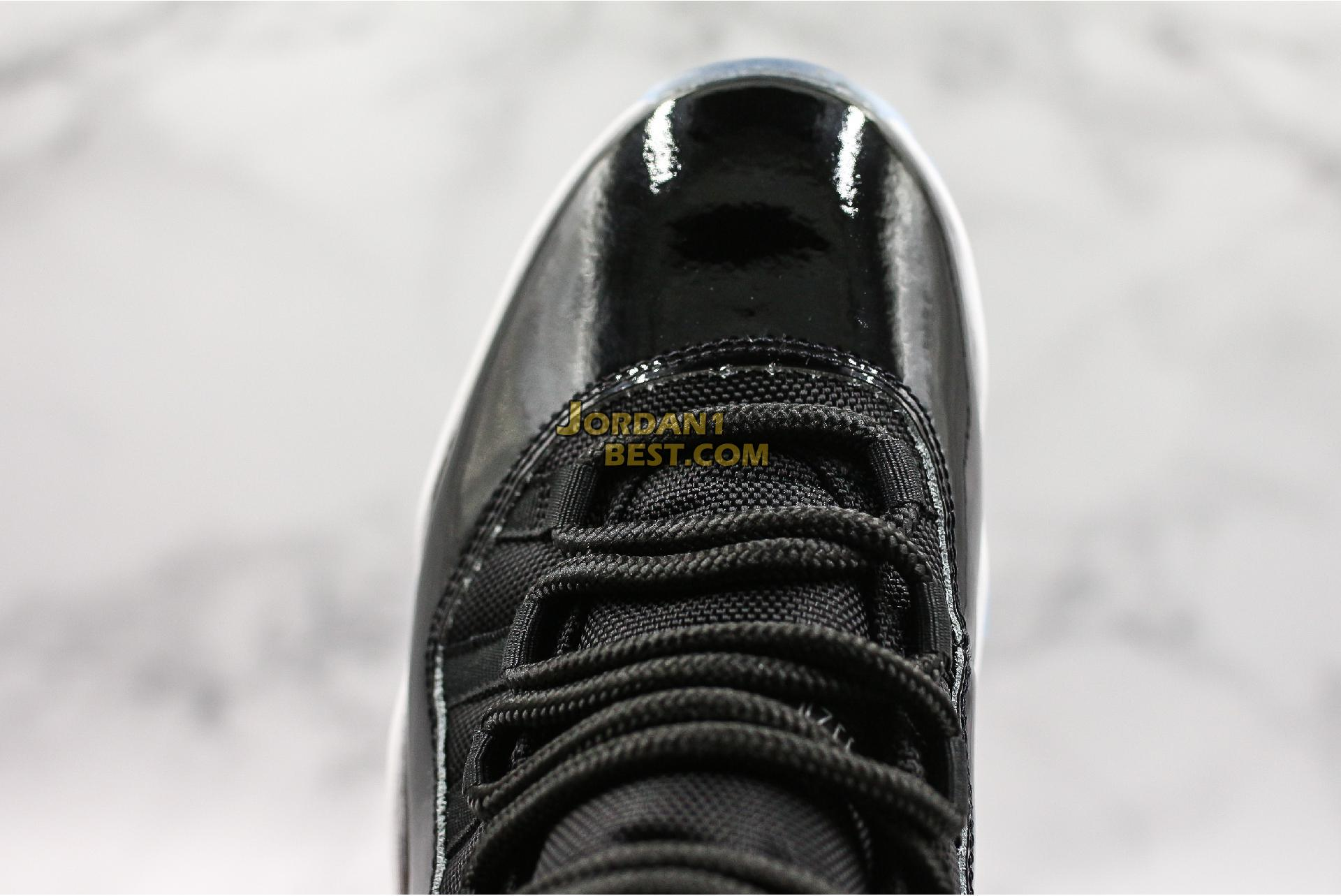 """Air Jordan 11 Retro """"Space Jam"""" 919712-041 Mens Womens"""