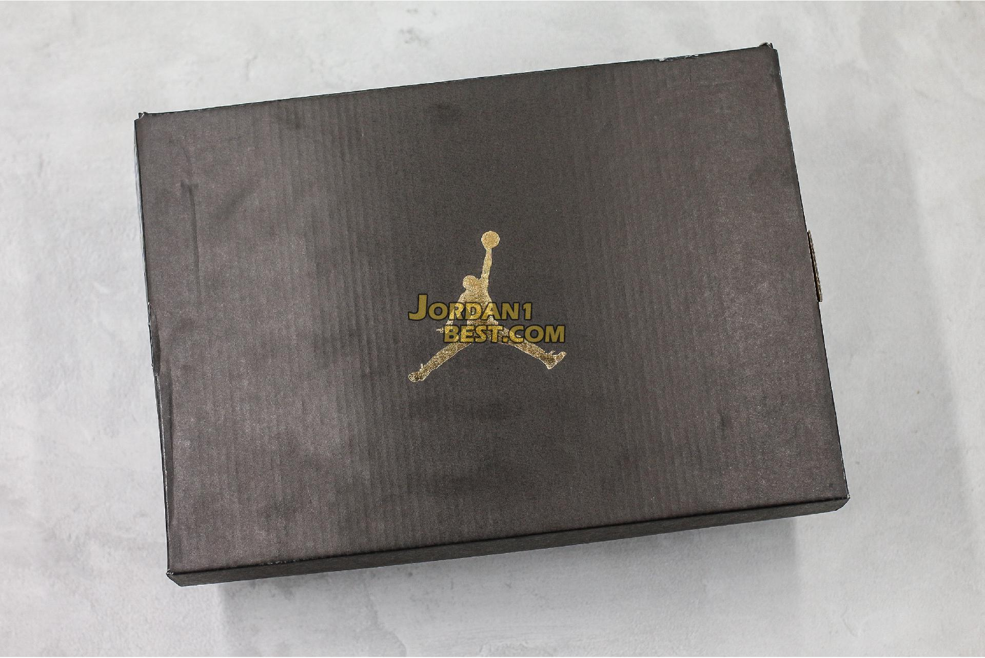 "Air Jordan Mars 270 ""Fire Red"" CD7070-100 Mens"