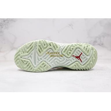 "fake Air Jordan Delta SP ""Jade Aura"" CD6109-100 Mens Womens sail/jade aura-spruce aura-sail Shoes"