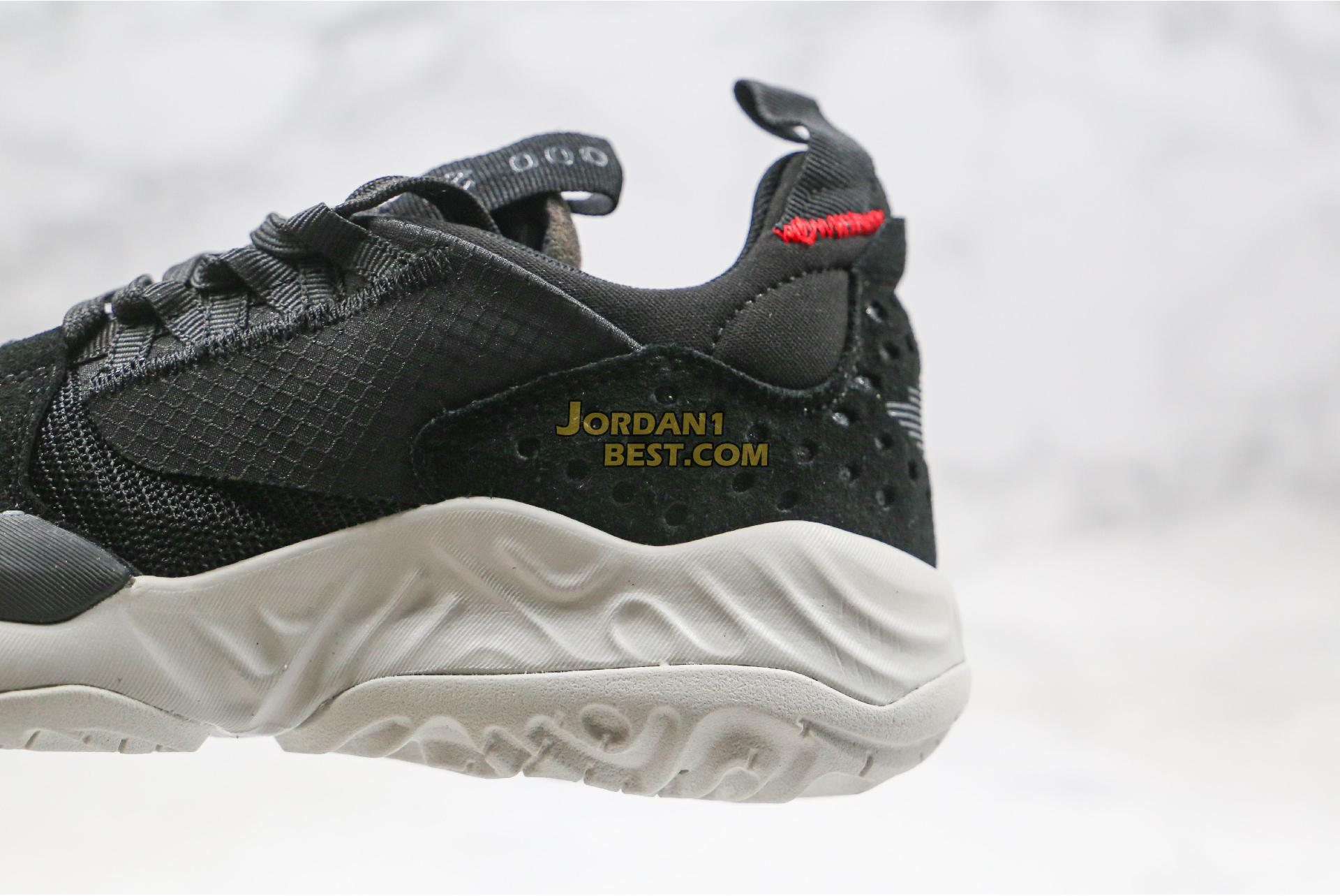 "Air Jordan Delta SP ""Black"" CD6109-001 Mens Womens"